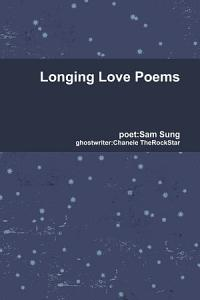 Longing Love Poems PDF