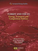 European Energy Studies, Volume 9