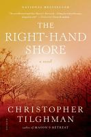 The Right Hand Shore PDF