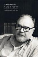James Wright PDF