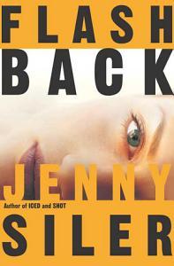 Flashback Book