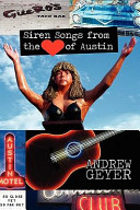 Siren Songs from the Heart of Austin PDF