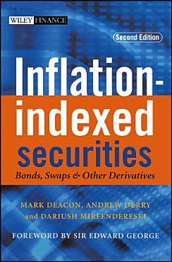 Inflation indexed Securities PDF