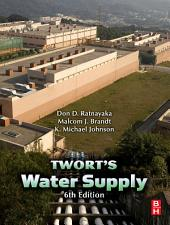 Water Supply: Edition 6