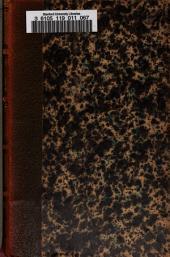 Mujeres ilustres: narraciones histórico-biográficas, Volumen 2