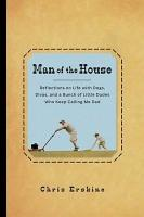 Man of the House PDF