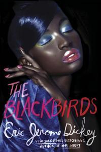 The Blackbirds Book