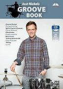 Jost Nickel s Groove Book PDF
