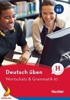 Wortschatz   Grammatik B2 PDF