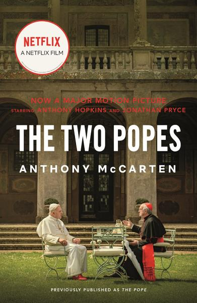 Download The Two Popes Book