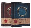 The Elder Scrolls Online PDF
