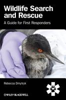 Wildlife Search and Rescue PDF