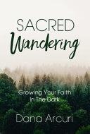 Sacred Wandering PDF