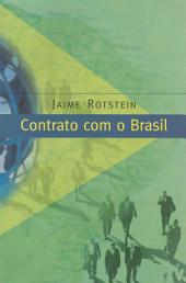 Contrato com o Brasil