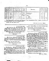 Intelligenzblatt des Rheinkreises: Band 3