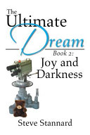 The Ultimate Dream PDF