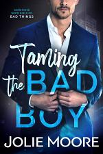 Taming the Bad Boy