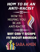 How To Be An Anti Racist Book PDF