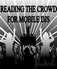 Reading the crowd