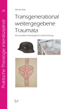 Transgenerational weitergegebene Traumata PDF