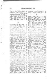 National bankruptcy register reports: Volume 12