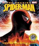 The Amazing Spider man PDF