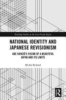National Identity and Japanese Revisionism PDF