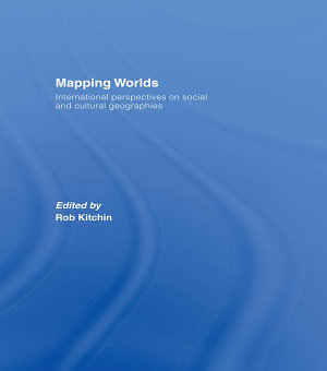 Mapping Worlds
