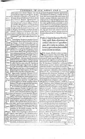 In Acta Apostolorum commentaria
