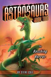 The Hatching Horror Book PDF