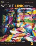 World Link PDF