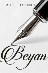 BEYAN