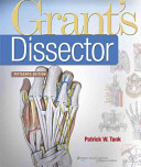 Grant s Dissector  15th Ed    Essential Clinical Anatomy  4th Ed  PDF