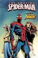 Amazing Spider-Man - Volume 10