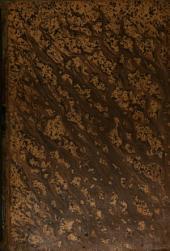 Historia general de España: desde los tiempos más remotos hasta nuestros días, Volumen 10