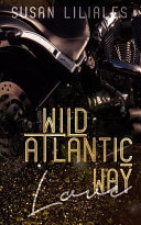 Wild Atlantic Way   Love PDF