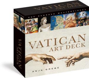 The Vatican Art Deck PDF
