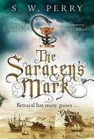 The Saracen s Mark PDF