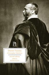 Doctor Faustus - Second Edition: Edition 2