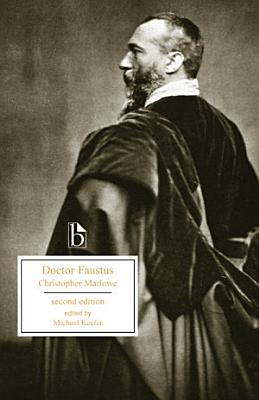 Doctor Faustus   Second Edition