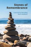 Stones of Remembrance PDF