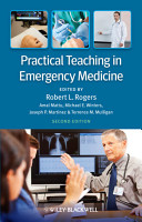 Practical Teaching in Emergency Medicine PDF