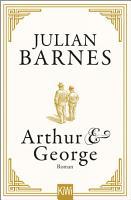 Arthur   George PDF