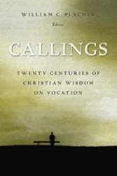 Callings Book PDF