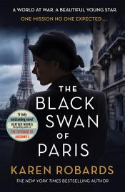 The Black Swan Of Paris