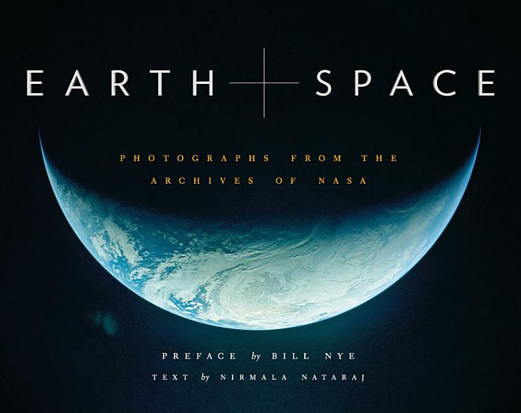 Download Earth and Space Book