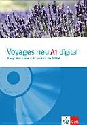 Voyages neu PDF