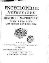 Histoire naturelle des animaux: Histoire naturelle de l'homme