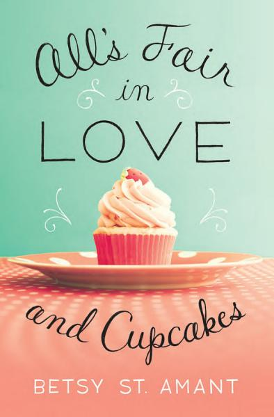 Download All   s Fair in Love and Cupcakes Book
