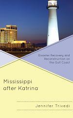 Mississippi after Katrina